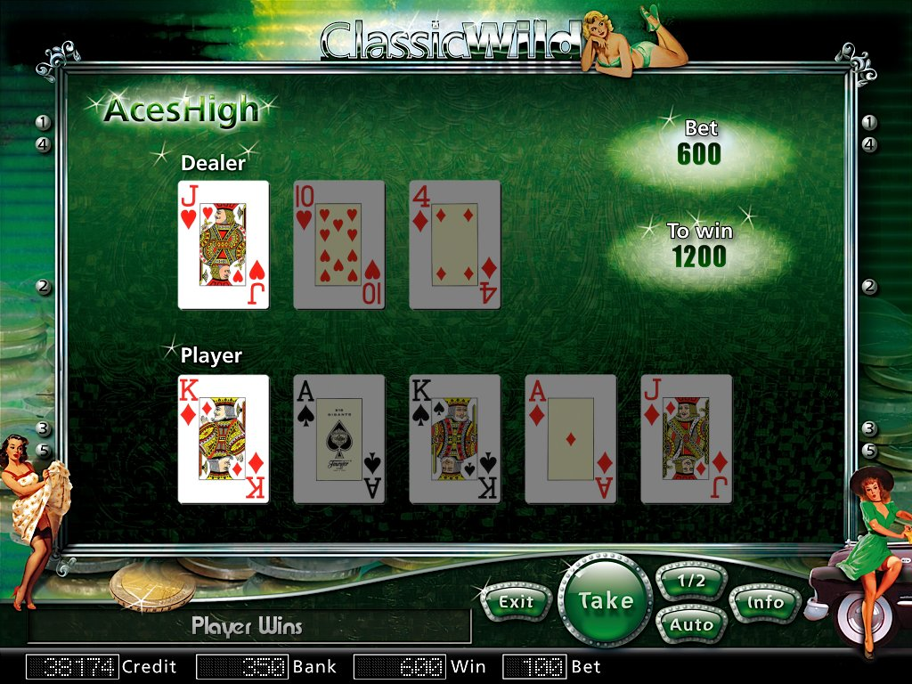 online casino software spielautomat