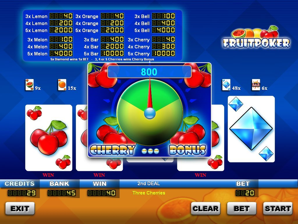 Free 3D Slots Online - Win at 3D Slot Machines Now! No Download or Registration -