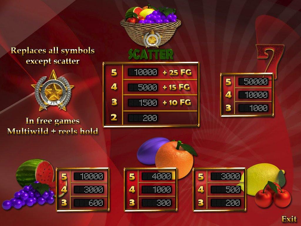 online casino mit ewallet