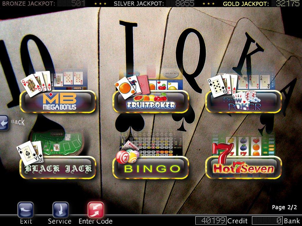 slot machines online payment methods