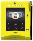 Nayax Vpos Touch - Payment system for bank and credit cards or cell phone payments