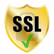 SSL encoded