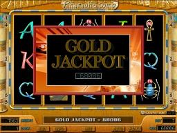 jackpot slots game online payment methods