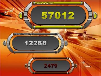 online casino auf jackpot.de