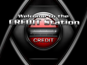 credit terminal