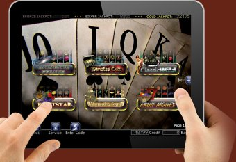 Casino-Games-Tablet
