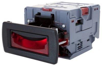 NV10 bill validator