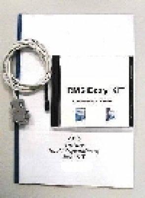 RM5 PC Kit