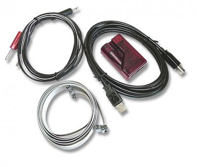NVx PC Kit