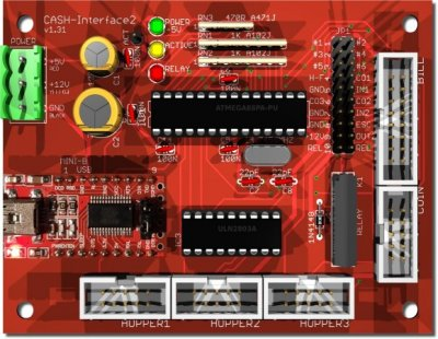 CASH-Interface2