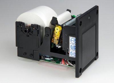 Printer GP-58