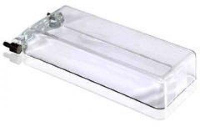 EMP 800 Spritzwasserschutz