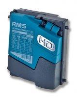 RM5 HD Münzprüfer
