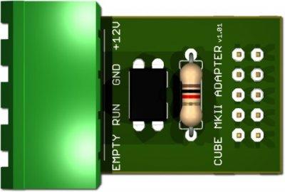 CUBE-MK2-Adapter