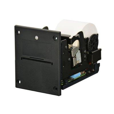 Printer SP1