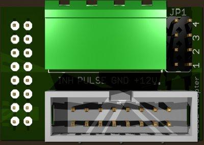 PULSE-Adapter-Bill